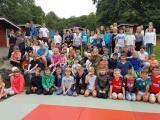 Heisterberg Kids Komplett2nsp 227 Links