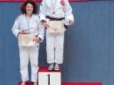 Judo1nsp 227 Links