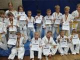 Judokidsnsp 227 Links