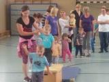 TSV Gambach Eltern Kind Turnen Juni2016 HP 01nsp 227 Links