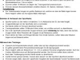 TSV Hygienekonzept 01072021nsp 227 Links